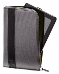 """I just blogged at The Best Birthday Gifts - Cheap Amazon Kindle Fire HDX 7"""" Zip Sleeve, Graphite (fits the all new Kindle Fire HD and HDX 7"""")  On Sale #Amazon, #BestBirthdayGiftForDad, #BirthdayGiftForBrother, #BirthdayGiftForDad, #BirthdayGiftForHim, #BirthdayGiftForMen, #BirthdayGiftForMom, #BirthdayGiftForWife, #BirthdayGiftIdeas, #GiftForDad, #GiftForGrandpa, #GiftForPapa, #Sleeves Follow :   http://www.thebestbirthdaypresent.com/10898/cheap-amazon-kindle-fire-hdx-7-zip"""