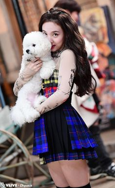 Find images and videos about kpop, twice and nayeon on We Heart It - the app to get lost in what you love. K Pop, Kpop Girl Groups, Korean Girl Groups, Kpop Girls, Taemin, Bff, Nayeon Twice, Twice Kpop, Tzuyu Twice