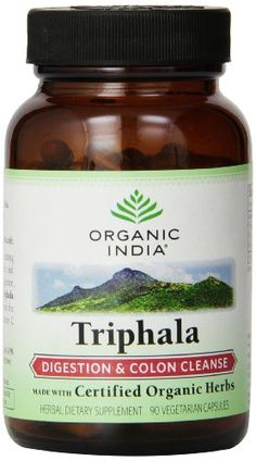 Organic Triphala Capsules Vegetarian 60 has been published at http://www.discounted-vitamins-minerals-supplements.info/2015/11/15/organic-triphala-capsules-vegetarian-60/