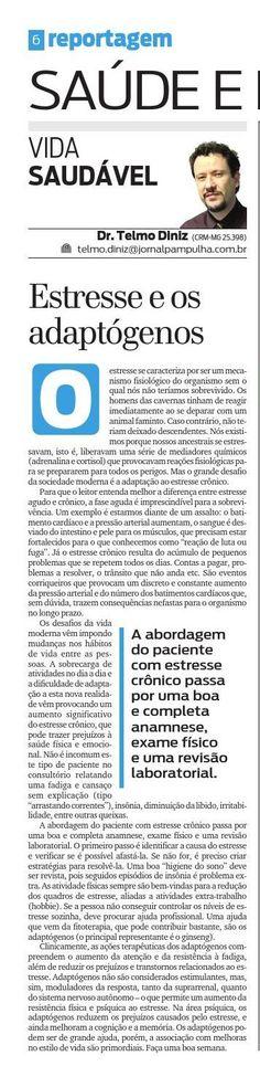 ISSUU - Pampulha - Sáb,05/09/2015 by Tecnologia Sempre Editora