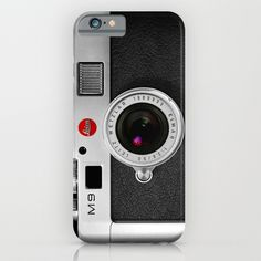 iPhone 6 Cases | Page 4 of 84 | Society6