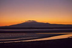 Image result for annan beach scotland
