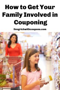 200 Extreme Couponing Tips Ideas In 2020 Extreme Couponing Tips Extreme Couponing Money Saving Tips