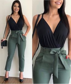 Classy Summer Outfits, Chic Outfits, Trendy Outfits, Girl Fashion, Fashion Dresses, Indian Designer Outfits, Business Dresses, Short Sleeve Dresses, Clothes For Women