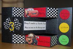 festa-infantil-carros-convites1.jpg (400×268)