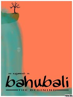 Iconic Movie Posters, Minimal Movie Posters, Minimal Poster, Movie Poster Art, Iconic Movies, Film Posters, Bollywood Posters, Bollywood Quotes, Bollywood Theme Party