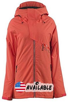 B073X9L4KX : Flylow Sarah Insulated Jacket - Women's Lotus Small. 2-layer Intuitive 100% Stretch Polyester Fabric. 100 gram Spaceloft micropuff in the body. 10k/10k waterproof breathable membrane. High performance DWR (Durable Water Repellent). Wrist gaskets with optional thumb loops #Sports #SPORTING_GOODS