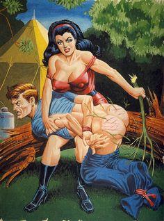 http://www.culturainquieta.com/es/erotica/item/443-eric-stanton.html# de la imagen