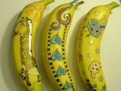 Banana Facial Masks Who needs Botox when you have bananas? That's right: You c… – Keep up with the times. Unusual Facts, Weird Facts, Fun Facts, Crazy Facts, Random Facts, Interesting Facts, Banana Facial, Banana Health Benefits, Homemade Facial Mask