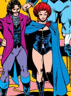 """Uncanny x-men 133 "" X Men, John Byrne, Marvel Characters, Fictional Characters, Jean Grey, Black Queen, Comic Art, Avengers, Cosplay"