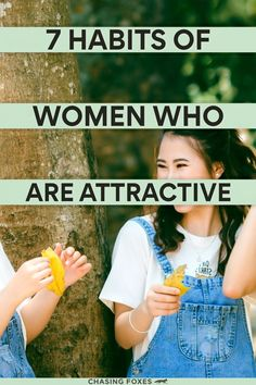Beauty tips that focus on more than just physical appearance aren't always that common. These attractive tips will help you become pretty INSIDE as well as outside!