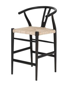 Strange 244 Best Bar Counter Stools Images In 2019 Counter Andrewgaddart Wooden Chair Designs For Living Room Andrewgaddartcom