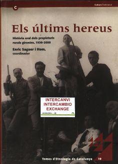 També disponible al Centre de Documentació del Parc i altres centres de les BEG: http://catalegbeg.cultura.gencat.cat/iii/encore/record/C__Rb1273388