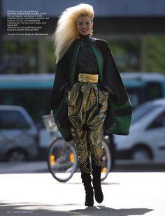 80s street fashion - Recherche Google