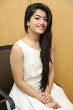 Viewing Actress Rashmika Mandanna Gallery - Actress Rashmika Mandanna Interview Photos 20 in Rashmika Mandanna Gallery. Browse more Photos of Rashmika Mandanna at Kollywood Zone's Rashmika Mandanna Image Gallery. Beautiful Blonde Girl, Beautiful Girl Photo, Beautiful Girl Indian, Most Beautiful Bollywood Actress, Beautiful Actresses, Beautiful Heroine, Cute Beauty, Beauty Full Girl, Girl Pictures