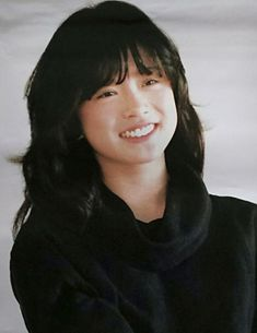 Dvd Blu Ray, 80s Fashion, Monsta X, Female Art, Asian Woman, Cute Girls, Idol, Hair Cuts, Hair Styles