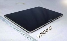 Lenovo's IdeaTab 2110a transforming tablet hits the FCC, doesn't mind the mess