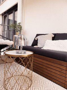 Decor, Table, Home Decor, Side Table, Furniture