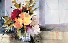John Hoar | Still Life Custome