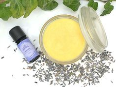 Healthy Beauty, Body Butter, Hobbies And Crafts, Health And Wellness, Natural Beauty, Life Hacks, Hair Care, Herbs, Presenter