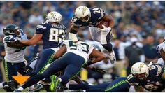[][] {LIVE}.San Diego Chargers vs. Seattle Seahawks. Live Stream Online NFL Preseason 2014