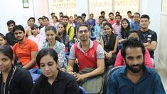 Chandigarh – habitat for best SSC Exam institutes Chandigarh is known for its outstanding SSC Coaching institutes.  This place comprised of the best institutes which are focusing upon the strategic understanding of the aspirants for the exam and its various subjects. Popular brands like IBS, IBT, Etc., are running effectively as they are imparting best methods of learning and techniques for complex subjects like Math's and reasoning.