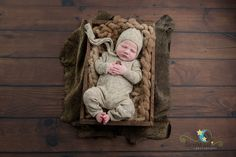 Baby Dylan and Capturing Beautiful Images for my Wonderful Clients