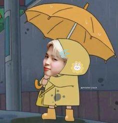 900 Ideas De Memes De Chinitos Memes Memes Coreanos Bts Memes