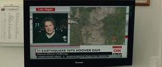 nokia spy tracking car