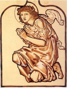 File:Edward Burne-Jones Daniel 1873.jpg