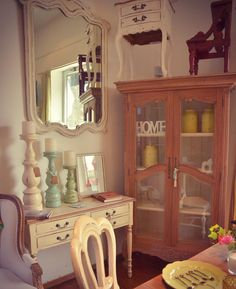 1000 images about muebles martinika deco on pinterest for Hogar muebles montevideo