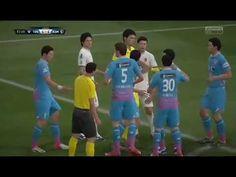 Japan J1 League Sagan Tosu (TOS) VS. Kashima Antlers (KSM)
