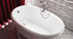BainUltra | Balneo® | bath | baths | bath tub