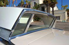 1963 Mercury Monterey Breezeway