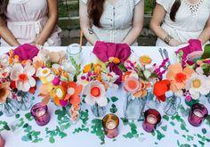 etsyfeaturedshop-munclefredart-feltbouquets-custombouquets-weddings-015