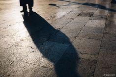 Old friend, by Abelardo Ojeda.  // More of my Street Photography: http://cybergus.tumblr.com