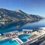 Το Διεθνές Συνέδριο ΥΠΕΡΙΑ 2017 και το 8ο Φεστιβάλ Κινηματογράφου Αμοργού στο Aegialis Hotel & Spa