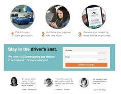 Lean Startup Comes Home — Neo Innovation | Ideas — Medium