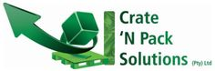 We undertake to make ANYTHING from Wood And Then Some! Crate 'N Pack Solutions is an eco-friendly wood manufacturing company. Most of our produc