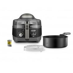 Multicooker FH1396/1.BK Multicooker, Robot, Rice Cooker, Kitchen Appliances, Ebay, Amazon, Diy Kitchen Appliances, Home Appliances, Amazons