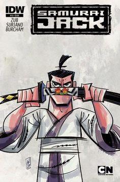 http://idwcover.blogspot.com/2014/12/samurai-jack-15.html
