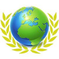 QIQ Society Professional Development, Decorative Bowls, Continuing Education