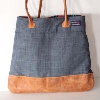 Cyndi | better life bags