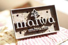 MAIWA: Welcome to Maiwa