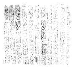 t117 B texture 민영기 14