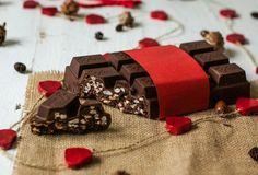 LOLETA TURRON DE CHOCOLATE 13 (1 de 1)