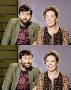 broadchurch | Tumblr