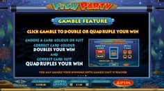 Casino chip at Royal Vegas Casino Vegas Casino, Online Casino Bonus, Arcade Games, Spinning, Slot, Dubai, Chips, Party Online, Aztec