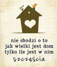 Stylowi.pl - Odkrywaj, kolekcjonuj, kupuj Love Life, Life Is Good, Good Advice, Better Life, Motto, Positive Quotes, Quotations, Psychology, Poems