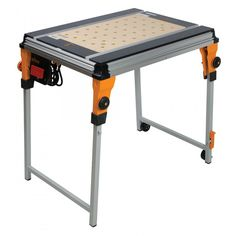 Triton router table pinterest triton router table and router table keyboard keysfo Image collections